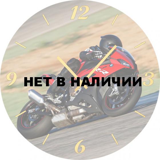 Настенные часы SvS 4002024