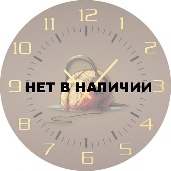 Настенные часы SvS 4002081