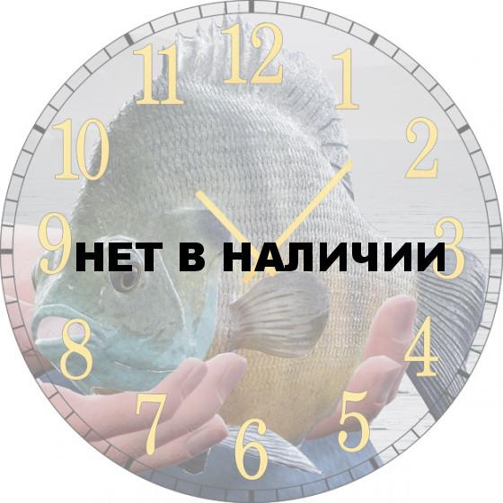 Настенные часы SvS 4002091