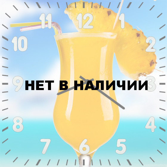 Настенные часы SvS 4002092