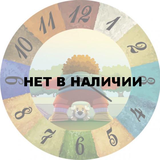 Настенные часы SvS 4002121