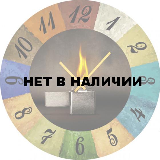 Настенные часы SvS 4002125
