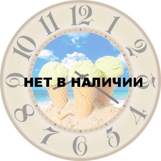 Настенные часы SvS 4002160