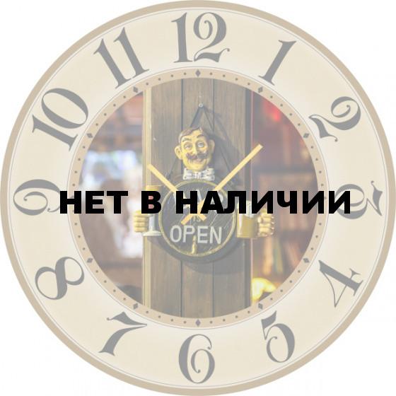 Настенные часы SvS 4002165