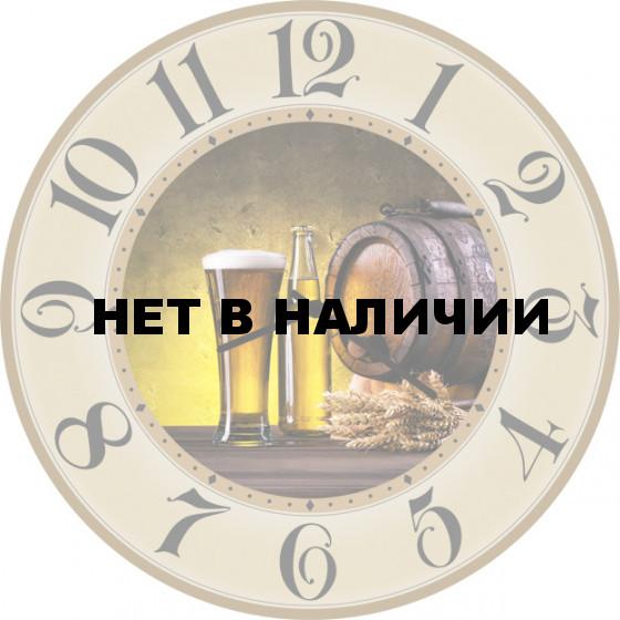 Настенные часы SvS 4002167