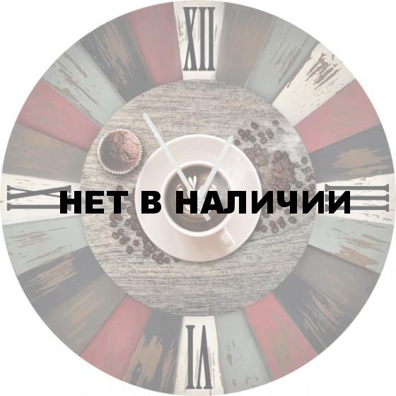 Настенные часы SvS 4002221