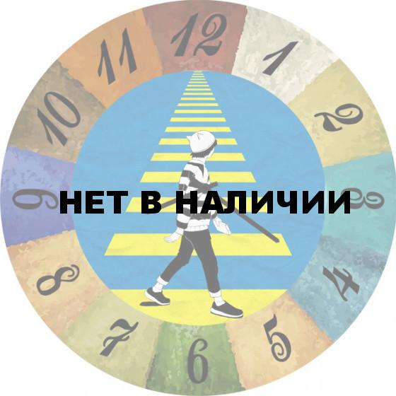 Настенные часы SvS 4002225