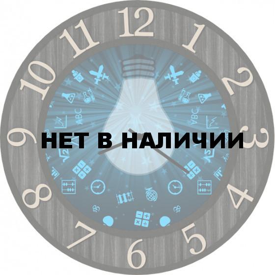 Настенные часы SvS 4002237