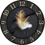 Настенные часы SvS 4002241