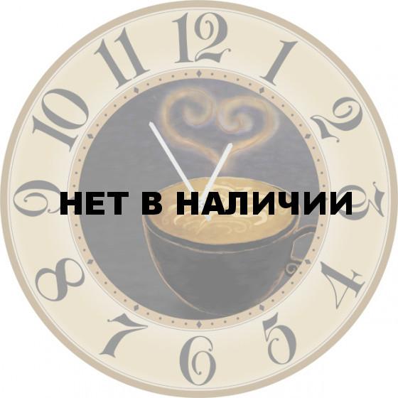 Настенные часы SvS 4002244