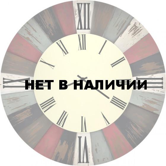 Настенные часы SvS 4002250