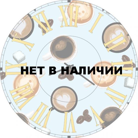 Настенные часы SvS 4002272