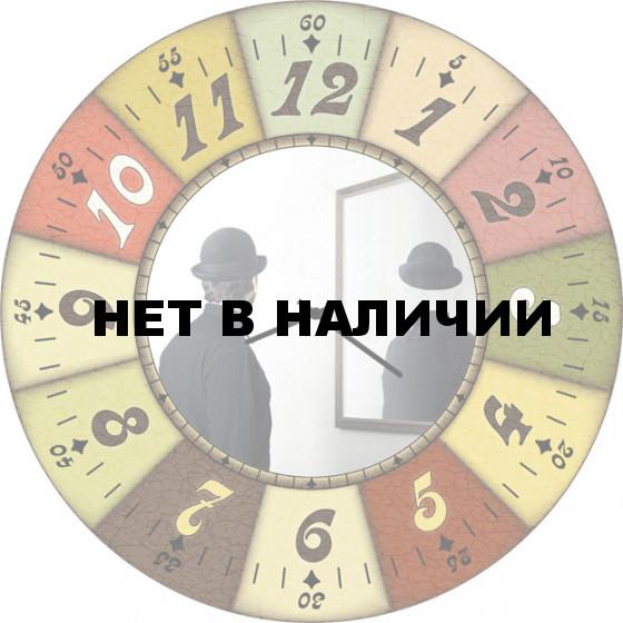 Настенные часы SvS 4002306