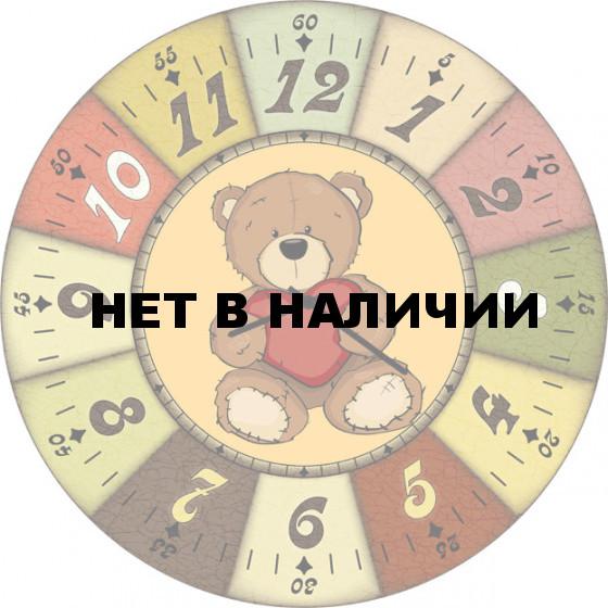 Настенные часы SvS 4002310