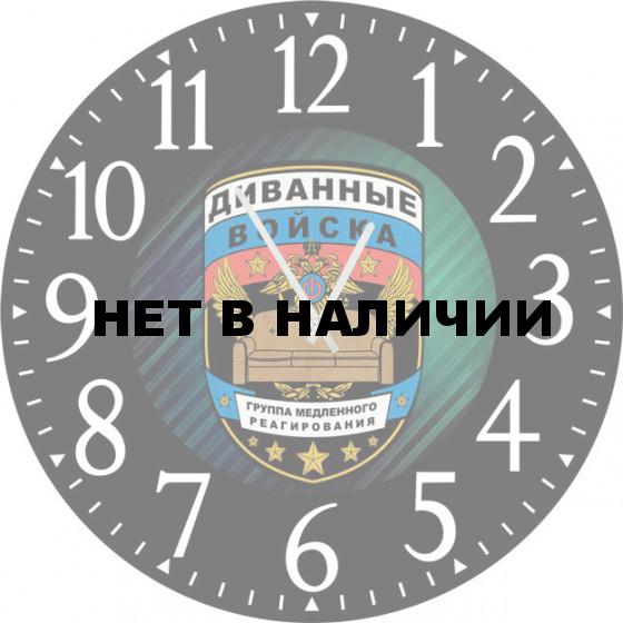 Настенные часы SvS 4002333