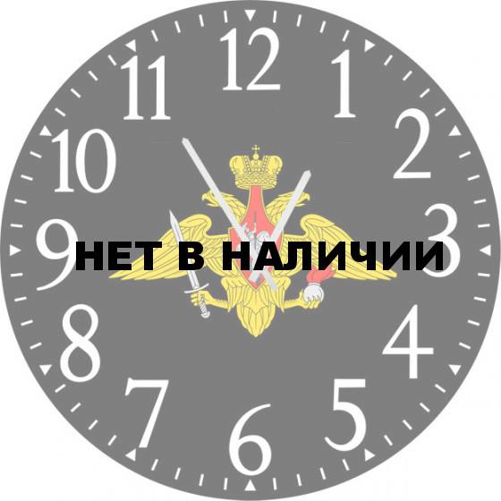 Настенные часы SvS 4002359