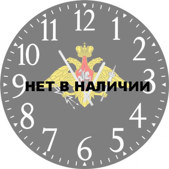 Настенные часы SvS 4002362