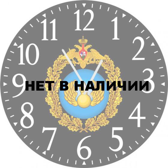 Настенные часы SvS 4002367