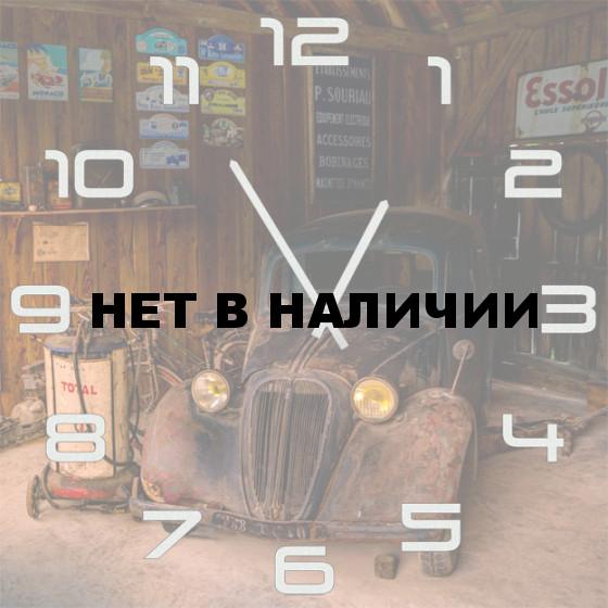 Настенные часы SvS 4002376