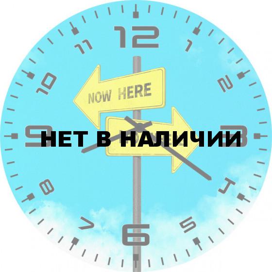 Настенные часы SvS 4002437