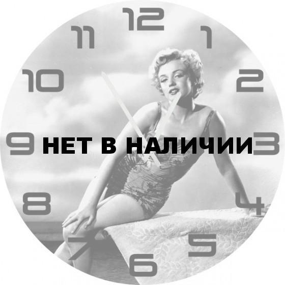 Настенные часы SvS 4002473