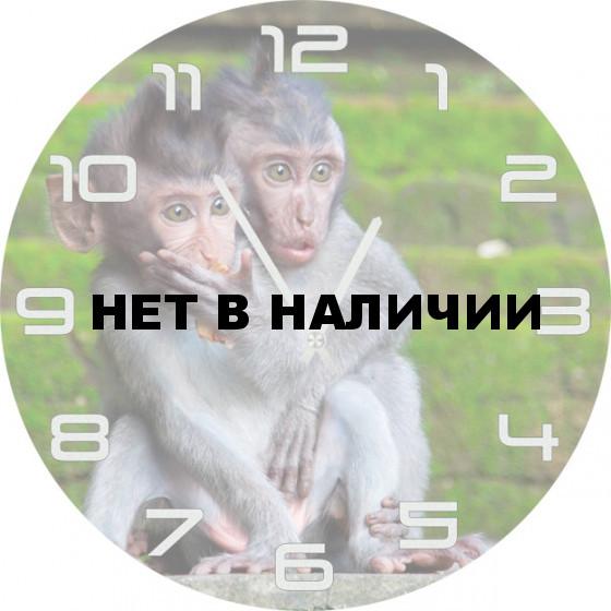 Настенные часы SvS 4002517