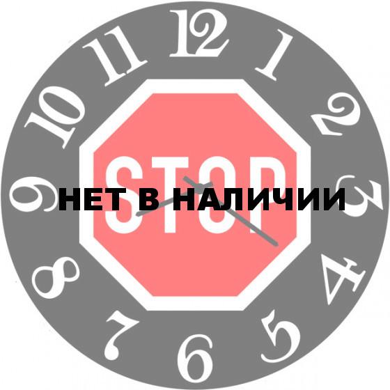 Настенные часы SvS 4002535