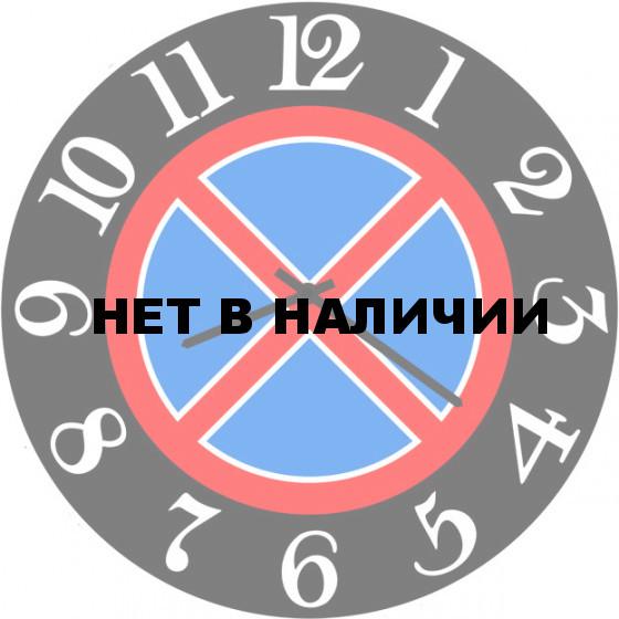 Настенные часы SvS 4002544