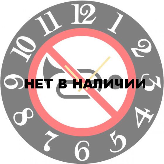 Настенные часы SvS 4002545