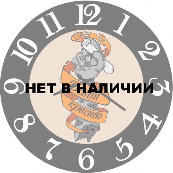 Настенные часы SvS 4002577