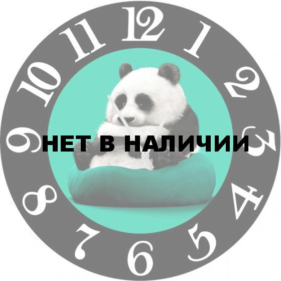 Настенные часы SvS 4002591