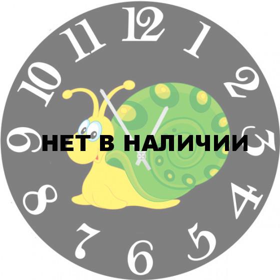 Настенные часы SvS 4002651
