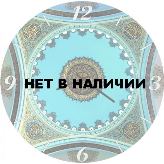 Настенные часы SvS 4002664