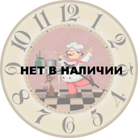 Настенные часы SvS 4002689