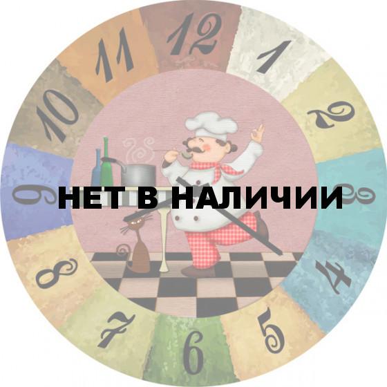 Настенные часы SvS 4002691