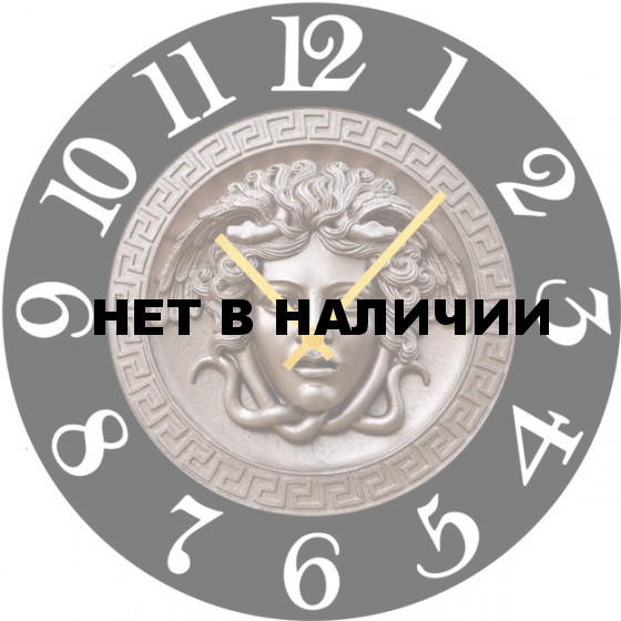 Настенные часы SvS 4002748