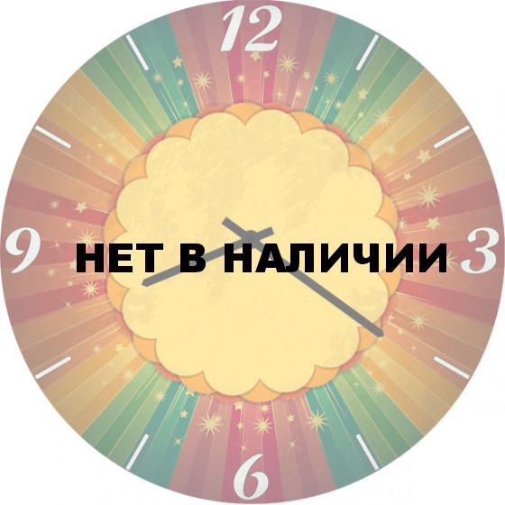 Настенные часы SvS 4002765
