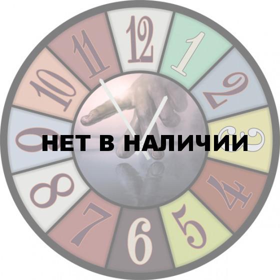 Настенные часы SvS 4002766