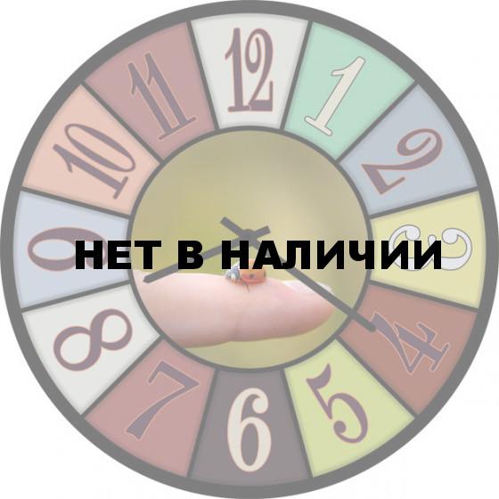 Настенные часы SvS 4002767