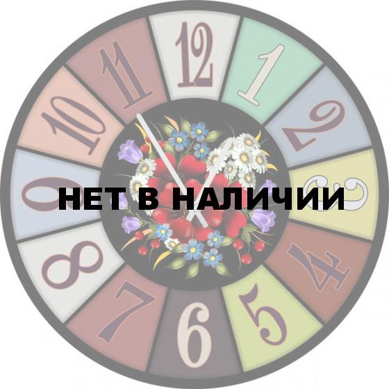 Настенные часы SvS 4002773