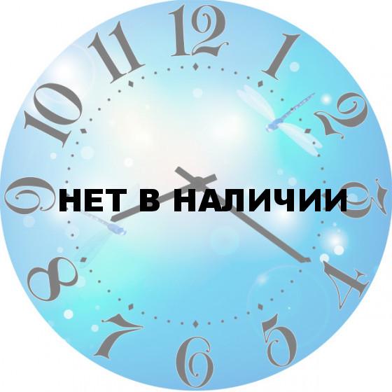 Настенные часы SvS 4002783