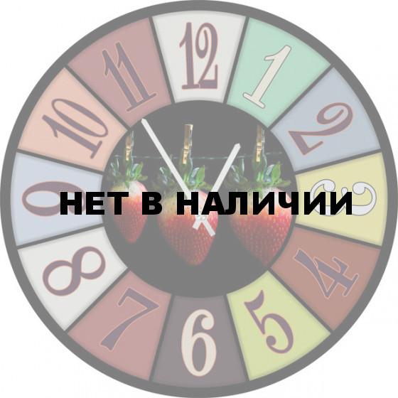 Настенные часы SvS 4002787