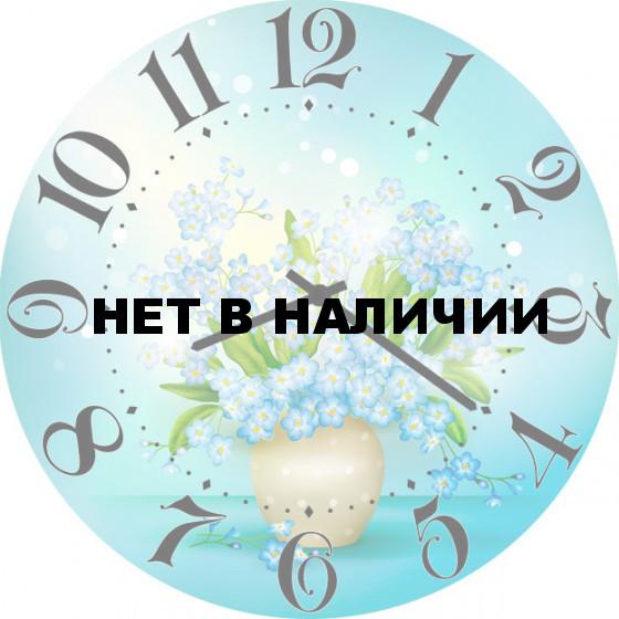 Настенные часы SvS 4002789