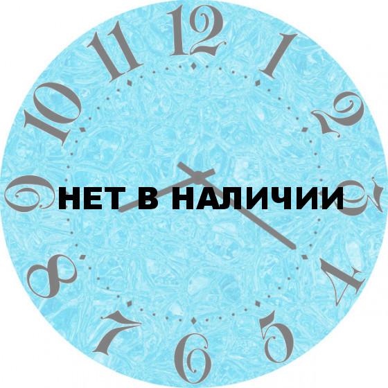 Настенные часы SvS 4002802
