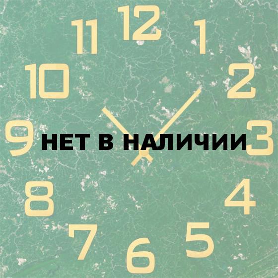 Настенные часы SvS 4002807
