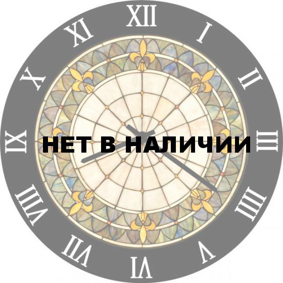 Настенные часы SvS 4002822