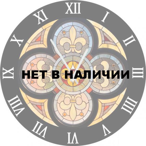 Настенные часы SvS 4002823