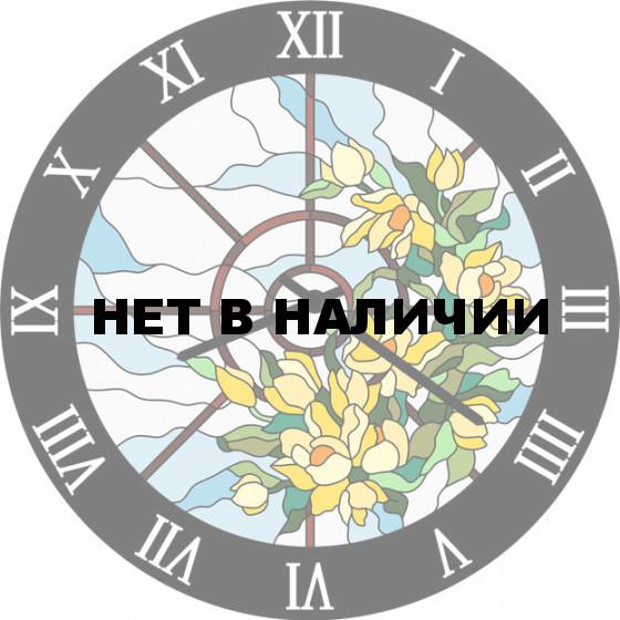 Настенные часы SvS 4002834