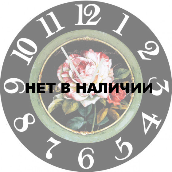 Настенные часы SvS 4002852
