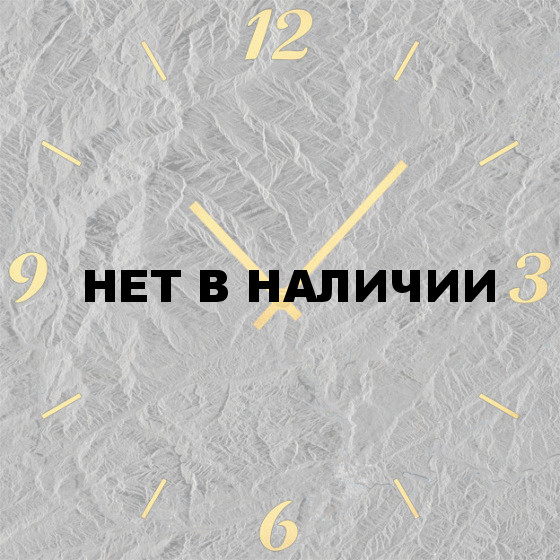Настенные часы SvS 4002864